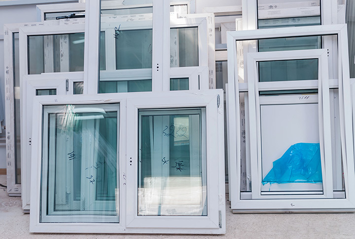A2B Glass provides services for double glazed, toughened and safety glass repairs for properties in Shepherds Bush.